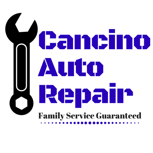 Cancino Auto Repair